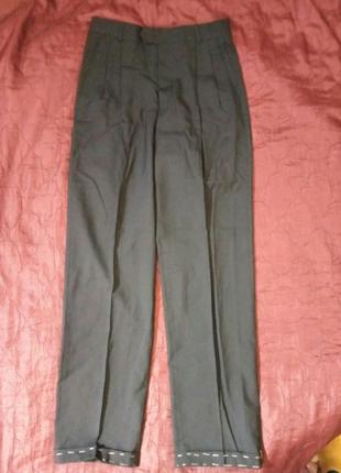 Мужские брюки Pierre Cardin