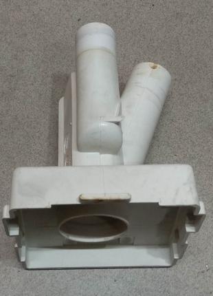 Улитка насоса 110286600 Ardo стиральная машина