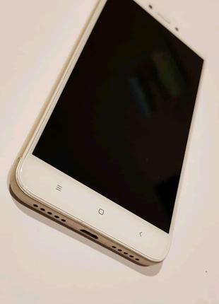 Xiaomi Redmi 4X 2/16GB Gold
