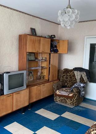 Бердянск Продажа 3к гора Морозова