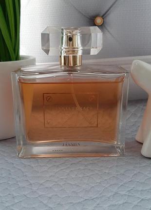 ❣оригинал ❣100 мл versace gianni versace couture jasmine цвето...