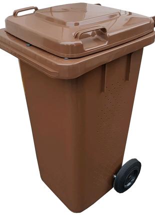 Контейнер для Органічних відходів