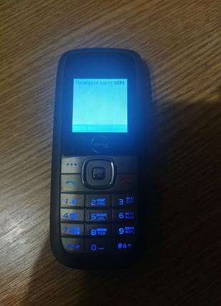 Телефон huawei c2809