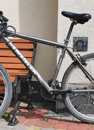 Wheeler 19 pro велосипед