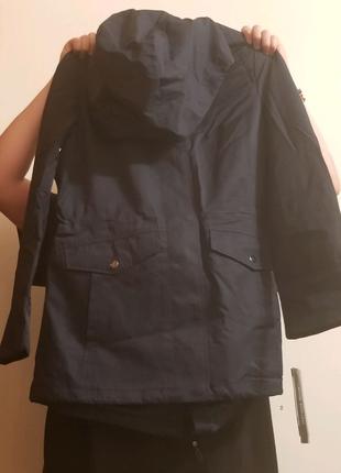 Женская куртка Jones New York Signature