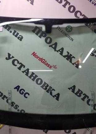 Лобовое стекло Xinyi Opel Astra H (2004-2014) Опель Астра Авто...