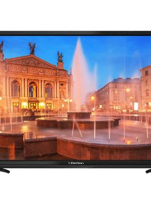 Телевизор Liberton 39-AS-1-HDTA-1