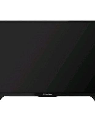 Телевизор Smart Liberton 43-AS-1-UHDTA-1-5