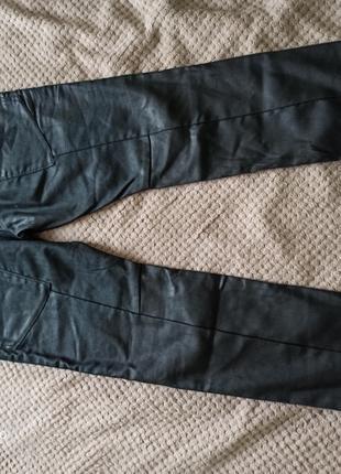 Мужские джинсы Firetrap