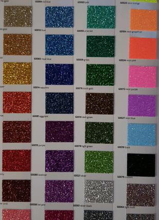 Нашивки из пластизоля и термотрансферные переводки на ткант