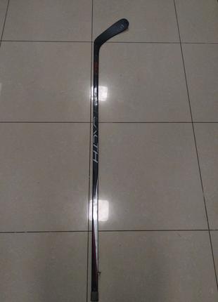 Клюшка хоккейная Easton CX5