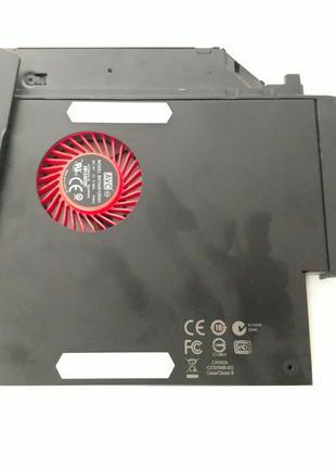Видеокарта для ноутбука Lenovo Y500, GT650M 2GB