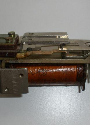 Реле РКС-3 РС4.501.203