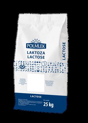 Lactose Polmlek