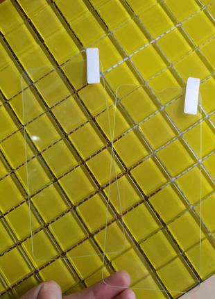 Захисне скло стекло OPPO A5 5s