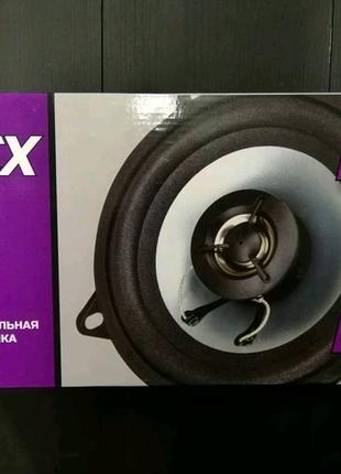 Акустика Kicx PD 502 (13см) Премиум акустика за разумные деньги!