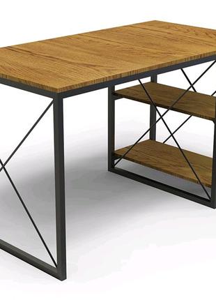 Мебель лофт под заказ loft