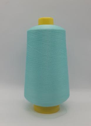 Текстурированная нить 150D, 250 г, 15000 метров