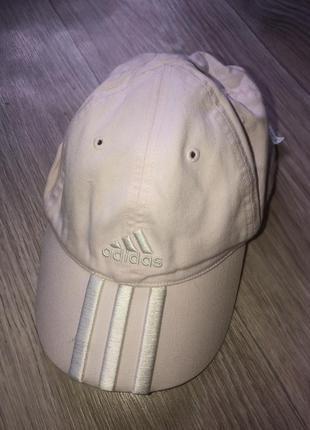 Бейсболка, кепка adidas original