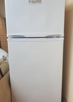 Холодильник Prime Technics