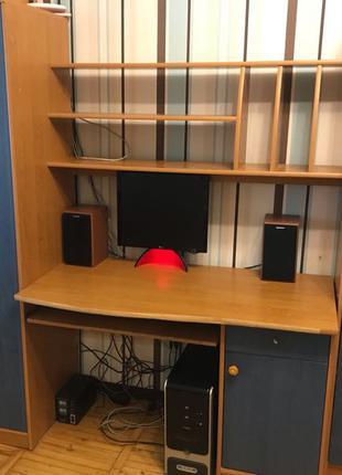 Мебель-стенка