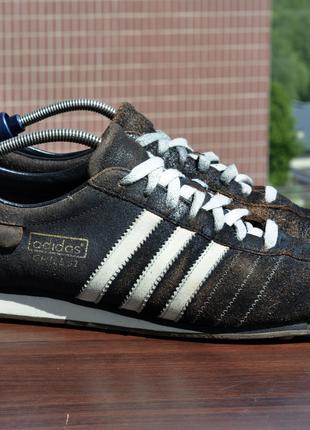 Adidas originals chile 62