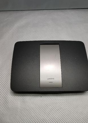Cisco Linksys EA6500 v2 AC1750 Gigabit Wi-Fi Router роутер нов...