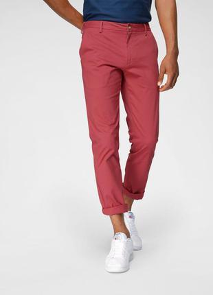 Шикарные, летние легкие брюки camargue 54-56-58 разм. оригинал