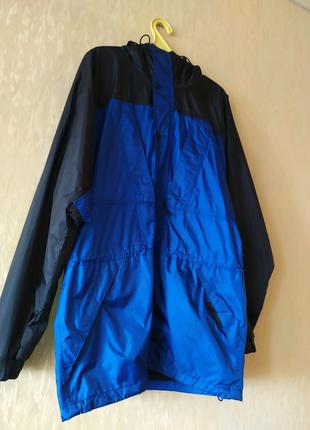 Куртка REI,привезена из Америки