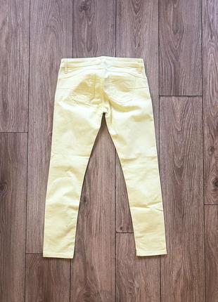 Летние джинсы (италия) - распродажа