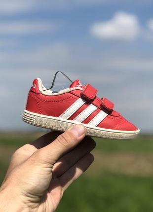 Adidas neo label шкіряні спортивні кросівки оригінал