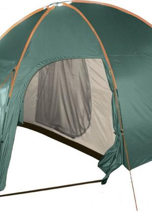 Палатка Totem Apache 3 (TTT-023)
