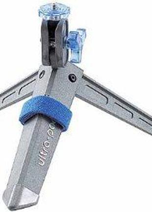 Штатив для цифрової камери Pedco Ultrapod II