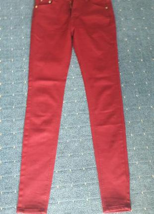 Женские штани