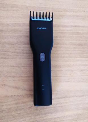 Машинка для стрижки Enchen Xiaomi