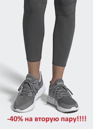 Женские кроссовки для бега adidas galaxy 4 ee8034