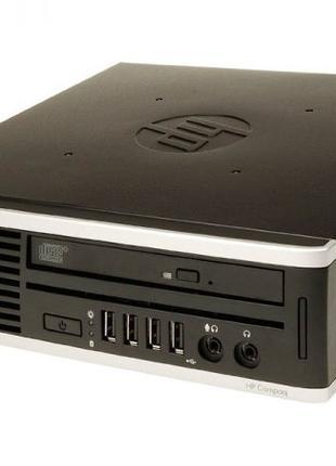 Системный блок intel Core 2Duo E8400 3.0Ghz 4Gb HDD160Gb
