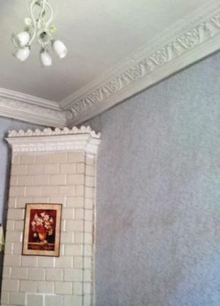 КОД- 100472 . Просторная квартира на Греческой- Пушкинская.. Код