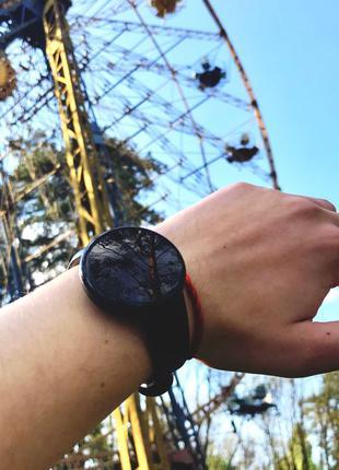 Смарт Часы D18