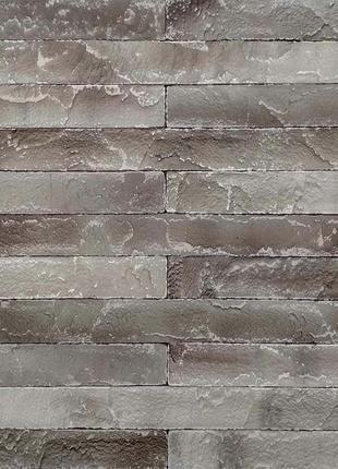 Гибкий камень. цокольный сайдинг. панели фасадные