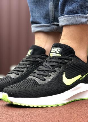 Мужские кроссовки Nike Flyknit Lunar