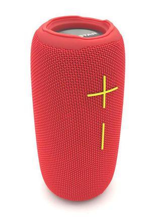 Колонка Bluetooth HOPESTAR P20 Red