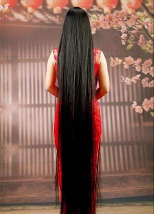 АNDREA травяная сыворотка для стимуляции роста волос