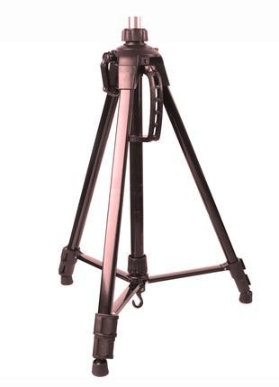 Подставка телескопическая тренога Wild Zander Pro Tripod в чехле