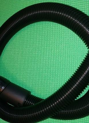 Шланг для пылесоса Samsung