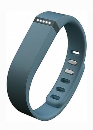 Fitbit flex фитнес-браслет унисекс часы шаги сон калории будил...