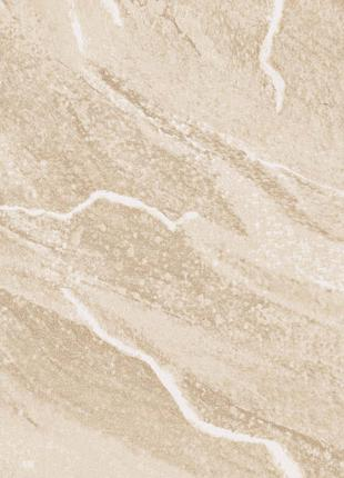 Панели из искуственного мрамора и гранита