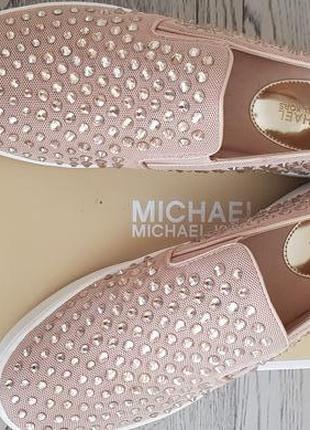 Женская обувь! Майкл Корс