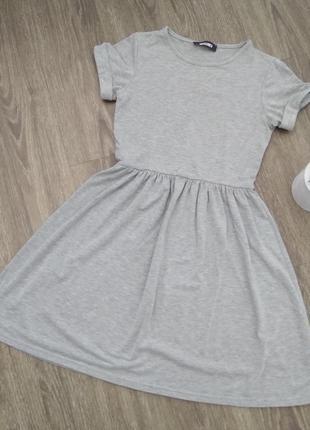Платье missguided, xxs-s