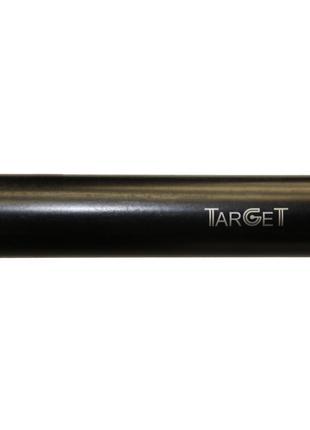 ПБС глушитель TARGET АК74 (5.45х39)